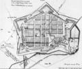 Città pentagonale -Copia del progetto di B.Buontalenti-.png