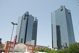 City Center Towers FW.JPG