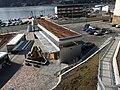 City Transit Terminal Building.jpg