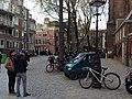 City of Amsterdam,Netherlands in 2019.73.jpg