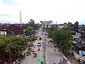 City of Khalilabad.jpg