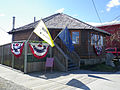City of Nome Visitor Center resize (16247994336).jpg