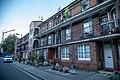 Clandon House, Boyfield Street Estate 2.jpg