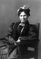 Clara Barton by Chickering cph.3b16732.jpg