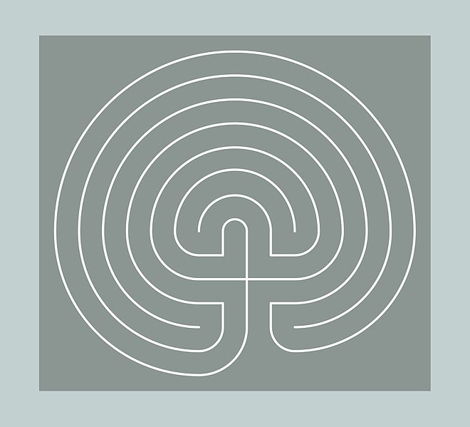 file classical 7-circuit labyrinth jpg