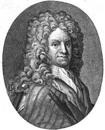 Claude Delisle AGE V10 1802.jpg