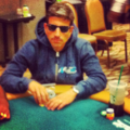 Claudio Castrogiovanni Poker.png