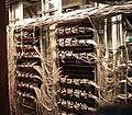 Clean network infrastructure.jpg
