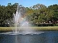Clearwater,Florida,USA. - panoramio (22).jpg