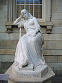 Cleopatra by William Wetmore Story 02.jpg