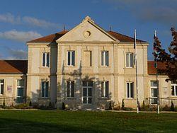 Clerac17 mairie.JPG