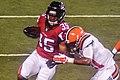 Cleveland Browns vs. Atlanta Falcons (28517273513).jpg