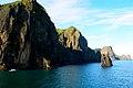 Cliffs off Heimaey.jpg