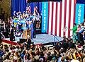 Clinton & Sanders (28321733561).jpg