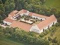 """Closer bird´s eye view of """"Gut Stöckheim"""".jpg"""