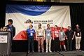 Closing ceremony Wikimania 2017 IMG 5692.JPG
