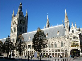 Cloth Hall, Ieper .jpg