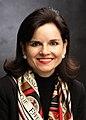 Clotilde Perez Bode Dedecker - Flickr - Knight Foundation.jpg