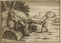 Clouzier - 1697 - Le Petit Poucet.png