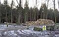 Clumber lumber - geograph.org.uk - 1109917.jpg