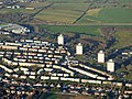 Clydebank from the air (geograph 5221055).jpg