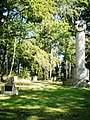 Cmentarz nr 191 w Lubince (7).JPG