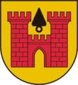 CoA city Olkusz.png