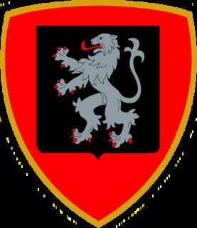 Aosta Mechanized Brigade