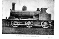 Coal Engine, 6 Wheels Coupled.png