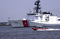 Coast Guard Cutter Bertholf DVIDS1087832.jpg