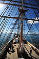 Coast Guard Cutter Eagle begins summer cruise 120406-G-RU729-084.jpg