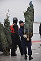 Coast Guard Cutter Mackinaw arrives in Chicago with 1,200 Christmas trees 131206-G-PL299-020.jpg