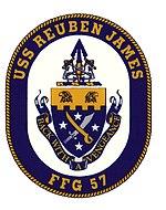 Coat of Arms USS Reuben James.jpg