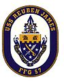 Coat of Arms USS Reuben James.jpg