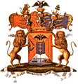 Coat of Arms of Konovnitsyn family (color).png