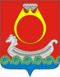 Coat of Arms of Krasnoselsky rayon (Kostroma oblast).png