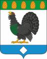 Coat of Arms of Razdolinskoe (Irkutsk oblast).png