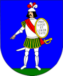 Coat of Arms of Sakyna.png