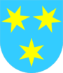 Coat of arm of Celje.png