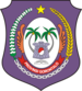 Coat of arms of Gorontalo.png