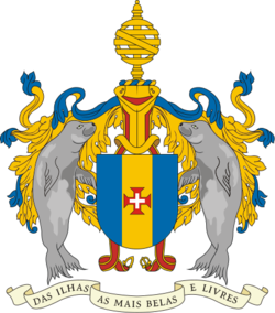 Coat of arms of Madeira.png