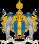 Descripción: Descripción: Coat of arms of Madeira.png