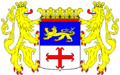 Coat of arms of Zutphen.png
