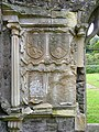 Coats of Arms - geograph.org.uk - 945878.jpg