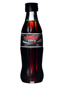 coca cola zero wikipedia. Black Bedroom Furniture Sets. Home Design Ideas