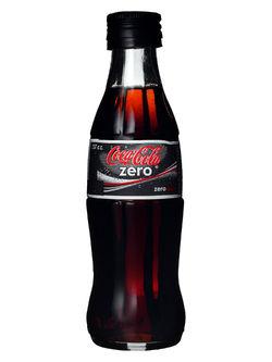 97de1235 Coca-Cola Zero – Wikipedia
