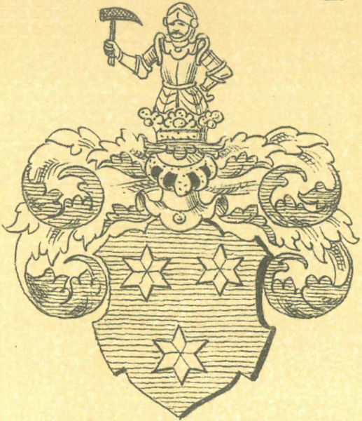 File:Cocceji Wappen2.jpg