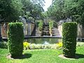 Coco Grove FL Vizcaya around01.jpg