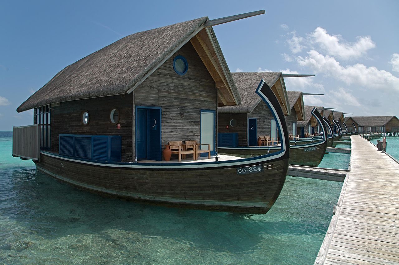 Hose Boats For Sale Hernando Beach Florida