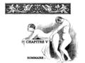 Cocodette-Bandeau-Ch5.png